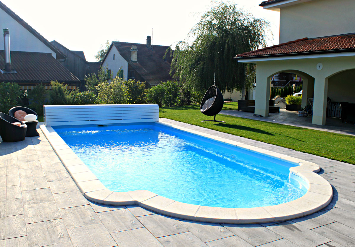 contact boegli aqua emotion piscines et spas
